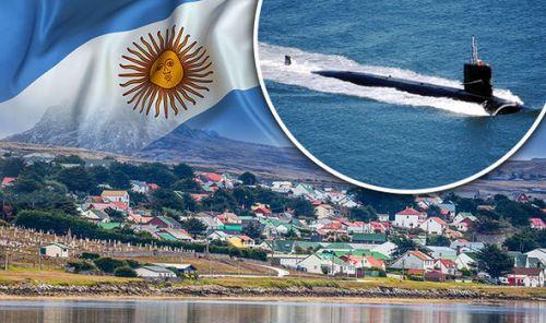 falklands-argentina-spy-submarine-932763
